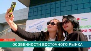 Закулисье визита Александра Лукашенко в Узбекистан