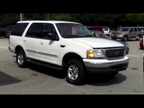 2002       Ford       Expedition       XLT     Pay Day Auto Sales used cars  Sumter  SC  YouTube