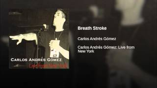 Breath Stroke
