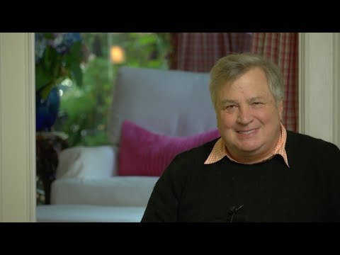Trump Expands Order Barring Entry To The US! Dick Morris TV: Lunch ALERT!