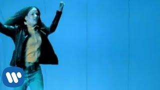 Alana Davis - Crazy (Official Video)