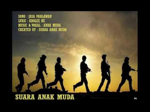 Lagu : Jasa Pahlawan
