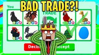 i traded every evil pet in game..... (MEGA BAT, SHADOW DRAGON, BAT DRAGON)