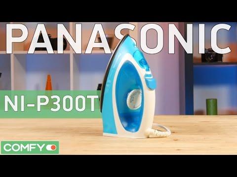 Samsung UE32J5000 - плоскопанельный телевизор с элегантным дизайном - Видео демонстрацияиз YouTube · Длительность: 1 мин5 с