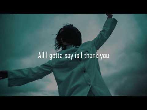 Thank You - Kehlani (Lyrics)