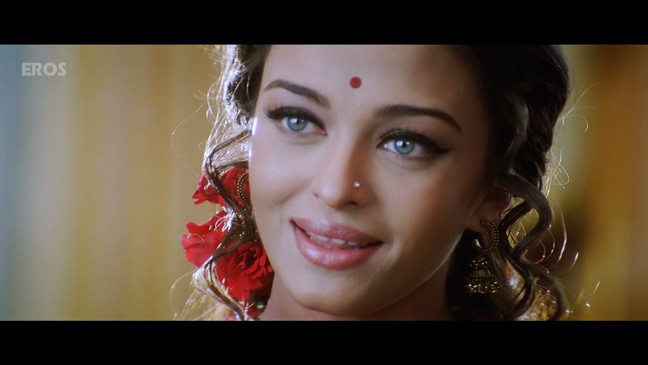 Download Best Scenes of Devdas Part 1   Shahrukh Khan, Aishwarya Rai & Madhuri Dixit   Devdas Best Dialogue