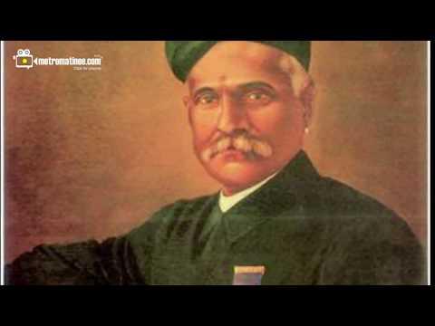 """Rang Rasiya""-  film on Raja Ravi Varma's life"
