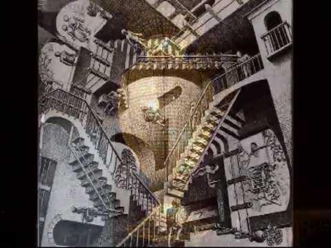 2011 Escher in het Paleis