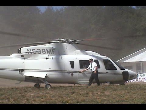 Celebration 50! - Camp Video 2006 - CGI Parksville, NY