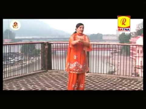 rajbala haryana bhakti bhajan by mahipal isharwalia 9303017503 thumbnail
