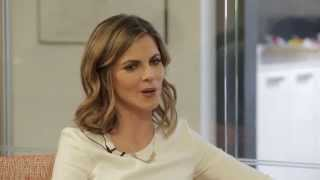 Leveraging Your Network—NBC News Today Anchor, Natalie Morales