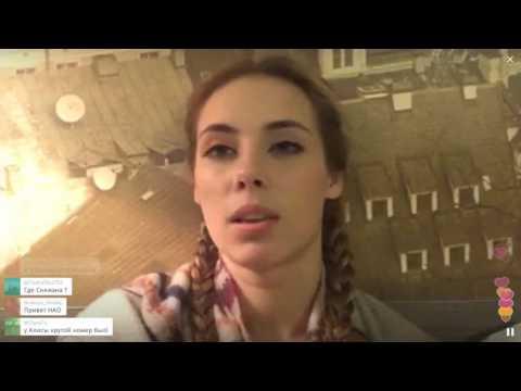 Видео: Мы все были в шоке о битве шоу Танцы  Перископ Кольбедюк 2016 на TopPeriscope.Ru