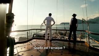 Une Arnaque Presque Parfaite (2008) HD Streaming VF