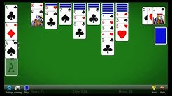 Игри с карти