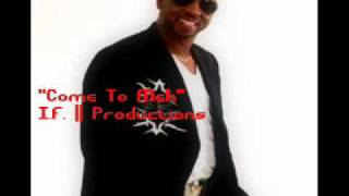 Iwer George:: COME TO MEH(Angel Duo Riddim)[Trinidad Soca 2O11]