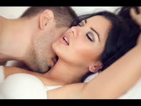 Sex tips for womens first time