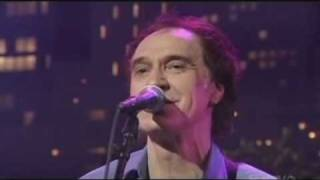 Ray Davies The Tourist