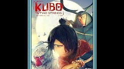 Kubo and the Two Strings 2016 مترجم كامل