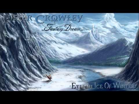 (Symphonic Metal) - Eternal Ice Of Winter -