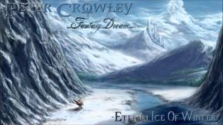 Repeat youtube video (Symphonic Metal) - Eternal Ice Of Winter -