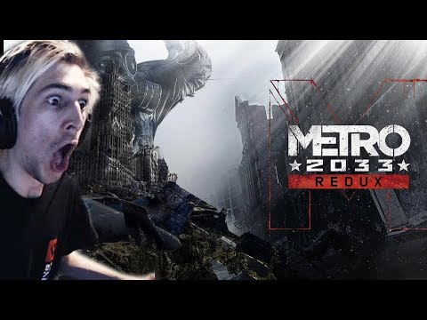 xqc-plays-metro-2033-redux-(with-chat)
