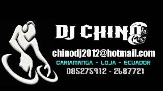 Electro - Silvido Remix Pre Edit Studio Chino Dj.2013.Vdj.