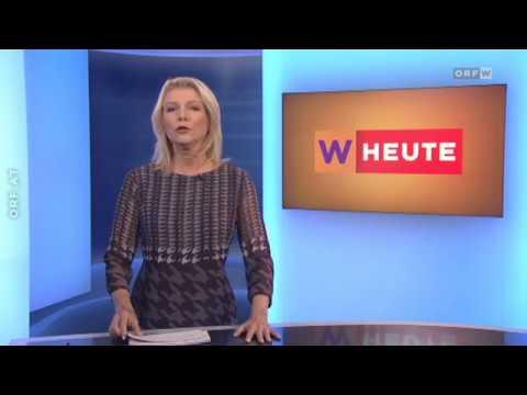 Nachrichten österreich