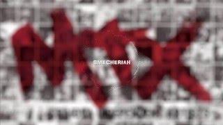 C.I.A. - Smecheriah