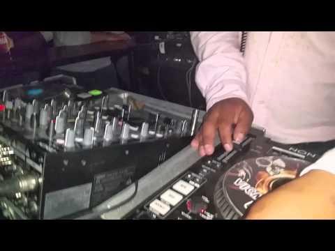 CH FERNANDO DJ EL ORIGINAL Y SU CONCERTOF THE...