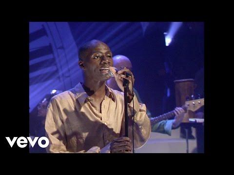 Lighthouse Family - Lifted - Live on Jools Holland Hootenanny