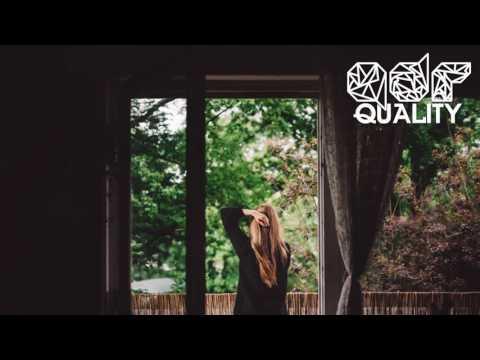 Nemea & Palastic - Open Window