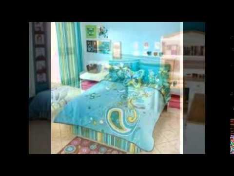 blue-teenage-bedroom-ideas