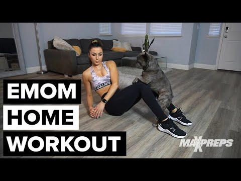 emom-at-home-bodyweight-workout