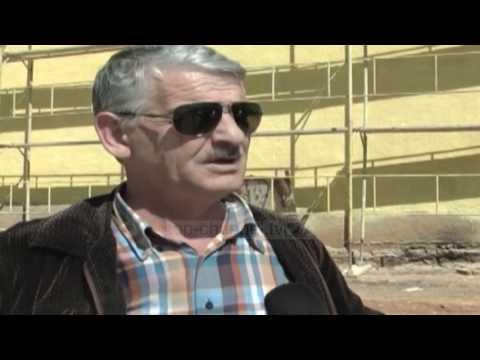Kukës, rehabilitohen pallatet e 4 blloqeve të para - Top Channel Albania - News - Lajme