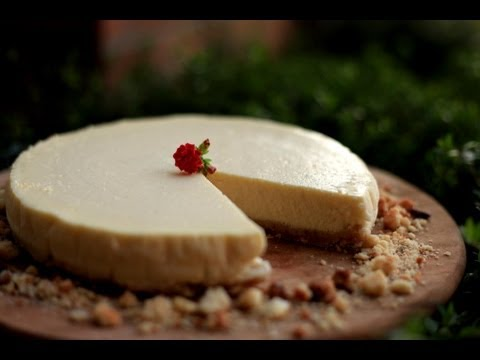 recette-du-cheesecake----inratable!!