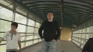 Максим Алексеев - Музыка для Кино - DEMOREEL 2 (к/м фильмы)