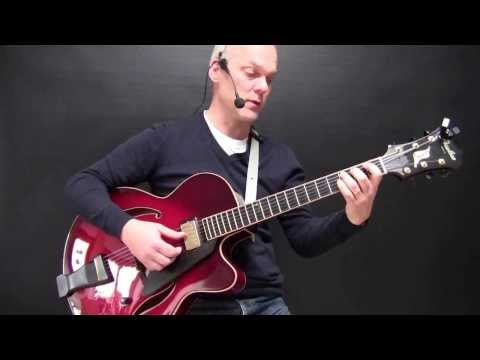 jazz-guitar-lesson:-working-with-a-loop-pedal-(part-i)