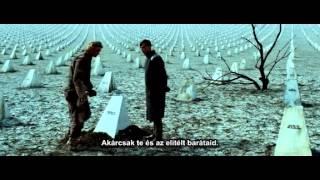 Inhabited Island Lakott sziget II teljes film magyar felirattal