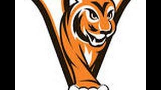 CIML Basketball Dowling @ Valley thumbnail