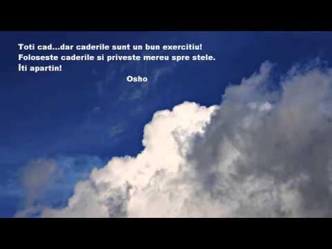 osho citate despre viata OSHO – gânduri despre viata 1   YouTube osho citate despre viata