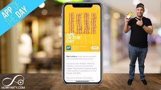 How to Use Afterpay - Buy Now Pay Later screenshot 1