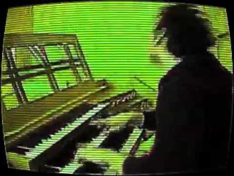 Organ Hater - Haters [ Dubstep Australia ] + FREE ANTHEM MP3 DOWNLOAD
