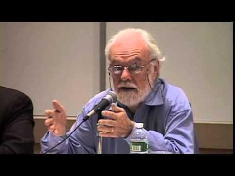Marx or Keynes or...