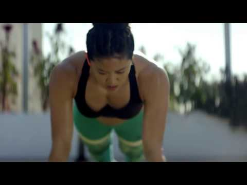 Anuncio Adidas - Here to Create - Publicidad Comercial Spot 2017
