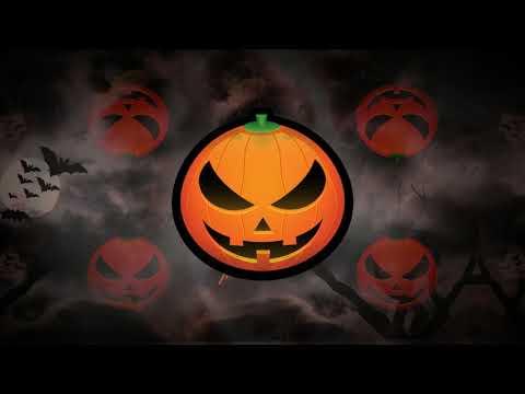 Spooky Trap Beat | 2018