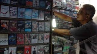 [2.91 MB] Virus Depresi Sunyi || Lagu Lawas Nostalgia - Tembang Kenangan Indonesia