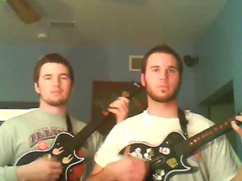 Guitar Hero Acoustic Jams-Killing Me Softly