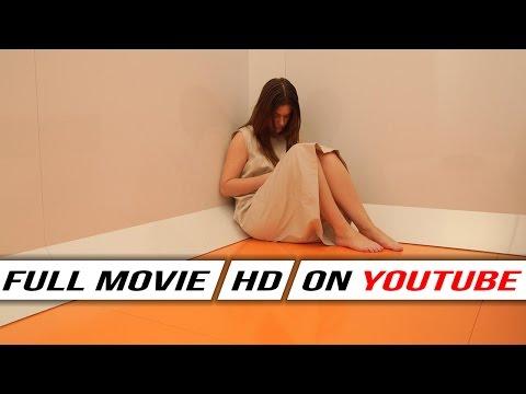 Eva Bourne  Beyond The Black Rainbow 2010 Movie