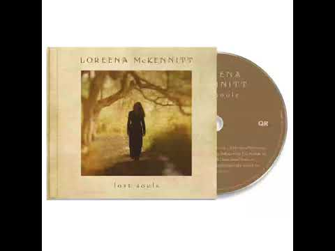 Loreena Mckennitt - Ages Past, Ages Hence