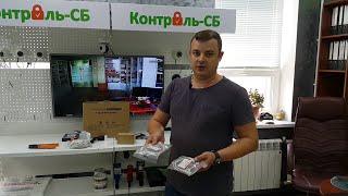 видео IP Видеонаблюдение
